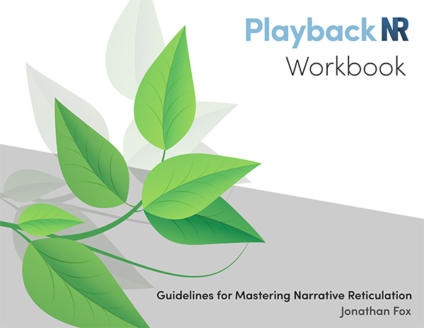 Playback NR Workbook Jonathan Fox